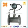On-line de leitura direta de gás argônio medidor de fluxo de preços