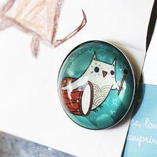 resin fridge magnet promotional gift magnet fridge custom wholesale glass crystal souvenir fridge magnet