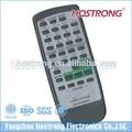 inteligente y de alta calidad transmisor y el receptor n2qagb000002 para control remoto de tv
