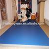 flexi roll mats for sale cheerleading mats gymnastics landing mats