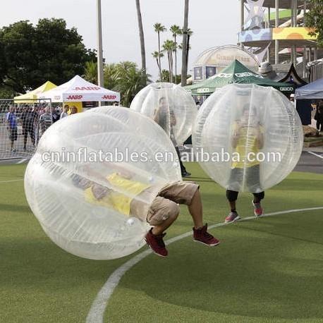 Human Sized Hamster Ball Soccer Soccer Human Hamster