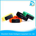 4.0 bluetooth watch for Android/IOS system