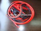 car usb jumper cable