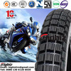 China motorcycle tyre and tube, rear motorcycle tube tyre 2.75-17