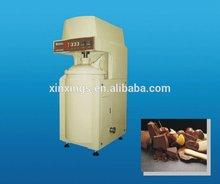 QM500 chocolate mill machine