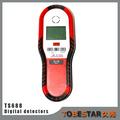 China , mejor fabricante de Detector de metales digitales PS688