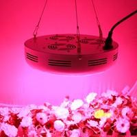 ufo 180 watt led grow lights vegetative , effective led plant growing light full spectrum