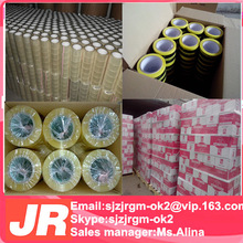 Acrylic adhesive tape with factory direct low price