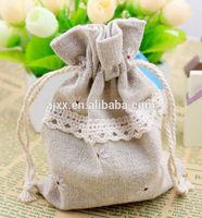 Jute Bag,jute,jute package bag sacks