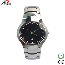 2015 custom fashion ladies watch,vogue watch,watches women