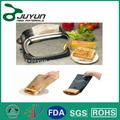 Ptfe plastques toaster sandwich, sac bon marché