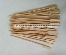 teppo stick bamboo teppo stick