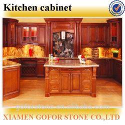 2014 new kitchen cabinet design, modern designs solid wood kitchens