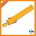 aceite de motor de alta presión utiliza cilindro hidráulico del fabricante