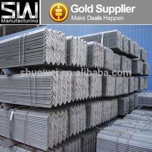 american standard steel angles,equal angle steel,carbon steel angle iron