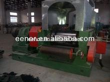 2014 Hot Sale High Technical Rubber Refiner (XKJ450)