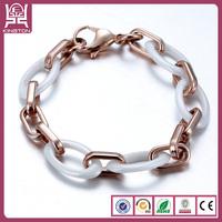 girls unique special happy fashion bracelet accessories