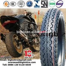 Tubi moto interiore per pneumatici, pneumatici da moto enduro 360-18