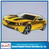 2014 Hot Selling car magnet