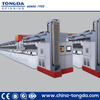 rotor spinning machine Open End spinning production line