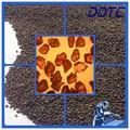 Não metálicos Material de corte granada areia preço de corte abrasivo grãos para jato de água fabricantes de máquinas de corte