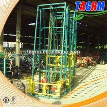 High Efficiency Sugarcane Loader Machine SL5/Sugarcane Lifter Equipment/Farm Cane Loader Tool