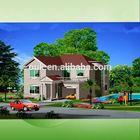 cheap prefab homes for sale