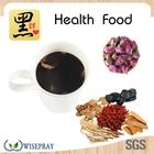 Mix herbal tea Angelica sinensis extract Instant Rose tea herbal