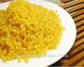 مصنع انخفاض العرض كالوري konjac رايس الأغذية الطبيعية وفقدان الوزن