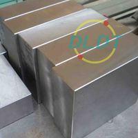 high speed steel AISI D6 DIN1.2436