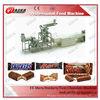 YX/CB600 mars snickers twix chocolate bar making machine in China