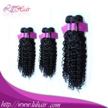Queen weave beauty all textures cheap 100% virgin indian hair,hot selling hot hair alibaba