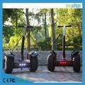Onlywheel oem de china de fábrica de la rueda dos stand up bicicleta eléctrica para la venta con el ce/fcc/rohs aprobado