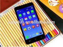 5 inch Coolpad F1 WCDMA 8297w Great God MTK6592 Octa Core Mobile Phone Camera 13MP GPS Dual Sim 2G Ram 8GB