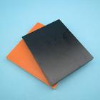 Pertinax Sheets / Phenolic Laminate Bakelite Sheets