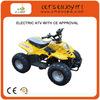 2012 HOT 500W electric ATV ZP-EATV-7015