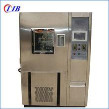 Medição de ozônio Industrial máquina de teste