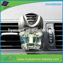 Hot sale custom air freshener for vent
