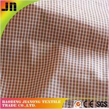 Reactive printed 100% cotton 40s 133x76 57/58'' carton fabric