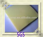 55 hard high density polyester foam