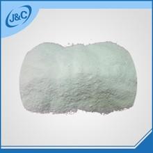 Half made detergent WASHING powder 13% size B