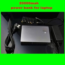 50000ma power bank for macbook pro /for ipad mini for laptop notebook