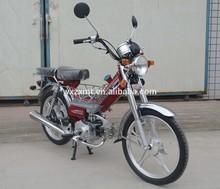 China cheap 50cc 70cc 110cc mini bike/ mini cub motorcyle