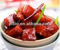 alimentaciónecológica aditivo colorante para la carne roja de arroz fermentado