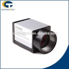 Best Digital Industrial Camera Microscope Camera