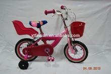 2014 new design kids sport bicycle, hot selling kid bike, motorcycle like bike for girls TC-18