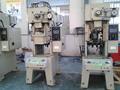 10 toneladas de alimentación de prensa