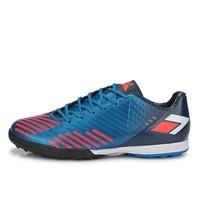 2015 professtional football shoes for men
