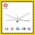 Fornecedor Chian 56 polegada ventiladores de teto em lowes para o méxico