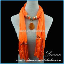 Christmas gift hot jilbab abaya hijab muslim fashion scarves